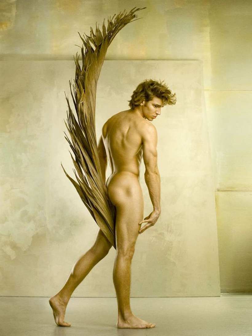 PHOTOGRAPHE DAVID VANCE (1).png